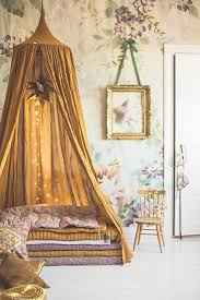 Tents For Kids Room by 97 Best Rooms Tents Images On Pinterest Children Home And