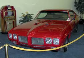 file 1970 pontiac gto sport coupe jpg wikimedia commons