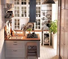 Best Ikea Kitchen Designs Charming Ikea Small Kitchen Ideas 12 Great Small Kitchen Designs