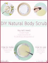 health home 3 18 baldwins diy natural skincare recipes for the bath shower diy natural body scrub