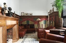 chambre artisanat marrakech dixneuf la ksour marrakech tarifs 2018