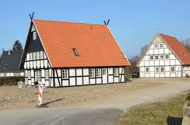 Immobilien Fachwerkhaus Kaufen Fachwerk Ausbauhaus