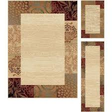 Area Rug Sets Rug Sets Area Rugs Rugs The Home Depot