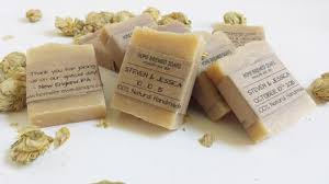 rustic wedding favors wedding favors soap wedding favors rustic wedding home