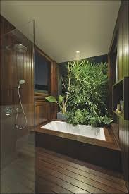 better homes and gardens bathroom ideas bathroom home bathroom design ideas bangladeshi bathroom design
