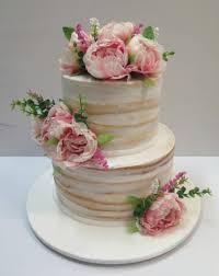 cakes mezzapica cakes