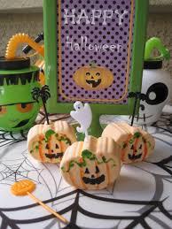 Halloween Entertaining - halloween entertaining with kraft giveaway kraftrecipes
