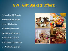 wedding gift delivery unique christmas gift baskets with home delivery