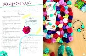 make your dream bedroom design your dream bedroom tarowing club