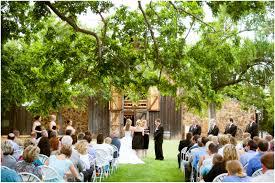 budget wedding how to plan a wedding on a budget 15 tips hirerush