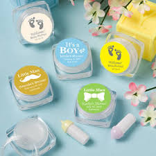 party favors for baby shower baby shower favors cheap lowest price personalized baby shower