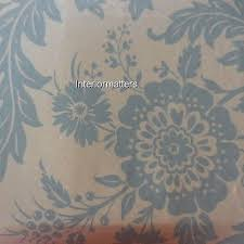 Ralph Lauren Floral Bedding Ralph Lauren Duvet Cover Regarding Your Home Rinceweb Com