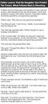 15 really funny short stories shorts hilarious and funny stuff