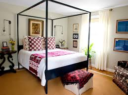 Split Level Bedroom by Bedroom Eklund Bed Blueprints Four Poster Bed Geometric Ikea
