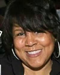 black women hairstyles in detroit michigan detroit african american therapist african american therapist