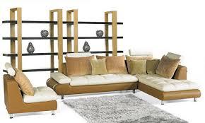 Cheap Modern Furniture Free Shipping by Online Get Cheap Modern Wooden Sofa Aliexpress Com Alibaba Group