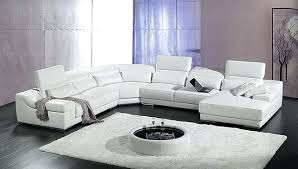 leather sofa free delivery living room furniture free delivery furniture free delivery medium