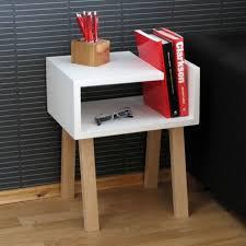 amazing of modern furniture design ideas modern furniture design