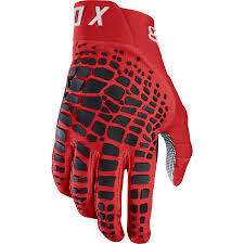 fox motocross gear 2014 ken roczen foxracing com