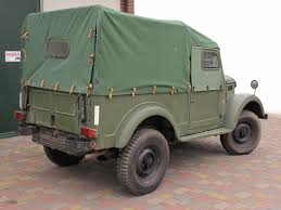 gaz 69 off road gaz 69 jeep oldtimer garage