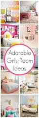 girls bedroom ideas girls room ideas