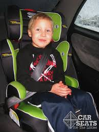 Car That Seats 5 Comfortably Harness Or Booster When To Make The Switch Car Seats For The