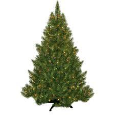 trees walmart