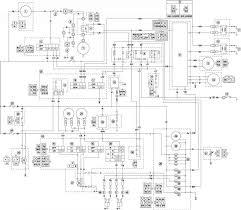snoway 24d wiring diagram wiring diagram simonand