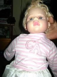 imágenes religiosas que lloran sangre me escapé de casa paola la muñeca que llora sangre 100 real