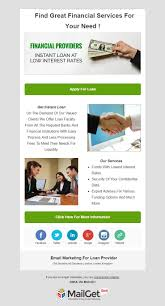 Insurance Inventory List Template Insurance Email Templates Business Plan Template