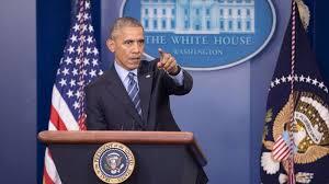 Barack Obama Flag Barack Obama Blut Der Syrer Klebe An Den Händen Von Putin Und Assad