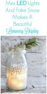 1354 best christmas extravaganza images on pinterest diy diy