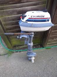 100 evinrude 4 hp manual hp for parts visit evinrude user