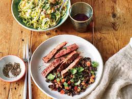 quick and easy beef and lamb recipes for dinner tonight cooking