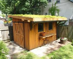 Outdoor Wood Shed Plans by 13 Best Garbage And Wood Shed Images On Pinterest Firewood