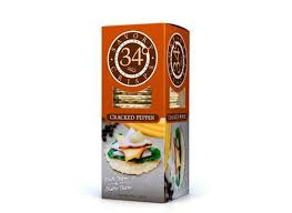 the best healthy crackers for weight loss eat this not that