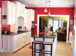 small kitchen color ideas pictures small kitchen design colors freebeacon co