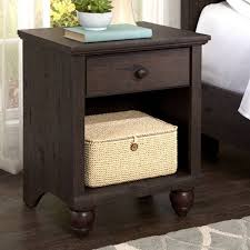 better homes and gardens crossmill coffee table better homes and gardens crossmill accent table multiple finishes