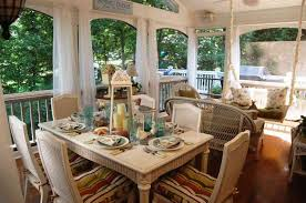 Country Centerpieces Dining Inspired Country Dining Room Decorating Ideas Centerpiece