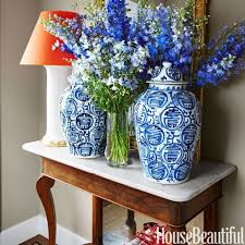 trend ginger jars u2014 darby road home