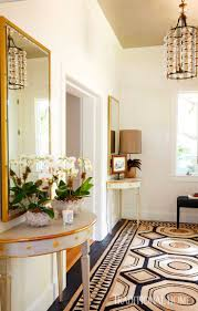 Florida Home Decorating Ideas by 263 Best Interior Design Entryways Stairways U0026 Hallways Images