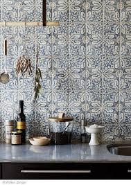 ceramic tile kitchen backsplash vintage ceramic tile kitchen backsplash add interest in your