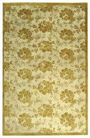 Damask Runner Rug 89 Best Thomas O U0027brien And Safavieh Images On Pinterest Area