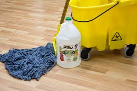 how to restore laminate floor shine for home
