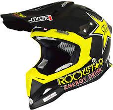 rockstar motocross helmet just1 j32 pro rockstar motocross helmet buy cheap fc moto
