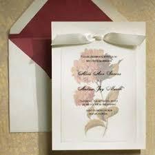 Do It Yourself Wedding Invitation Kits 88 Best Do It Your Self Wedding Invites Images On Pinterest
