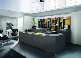 how to clean black gloss cupboards high gloss kitchen cabinets unique modern design made in