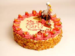 victoria sponge cake gluten free perfect 4 baby shower gf