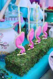 Alice In Wonderland Decoration Ideas Alice In Wonderland Party Ideas Wonderland Party Ice Cream