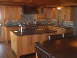 page 2 lifestyle cabinets llp 763 571 2934 lifestylecabinets